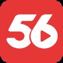 56视频下载