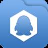 Q立方文件管理器