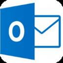 Outlook下载