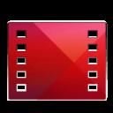 Google Play 电影