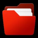 Holo文件管理器
