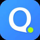 QQ输入法