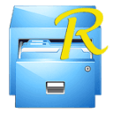 RE文件管理器下载