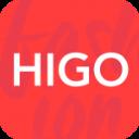 HIGO下载