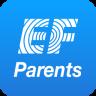 EFParents下载