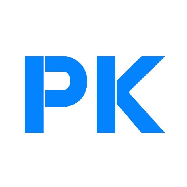 PK�R率