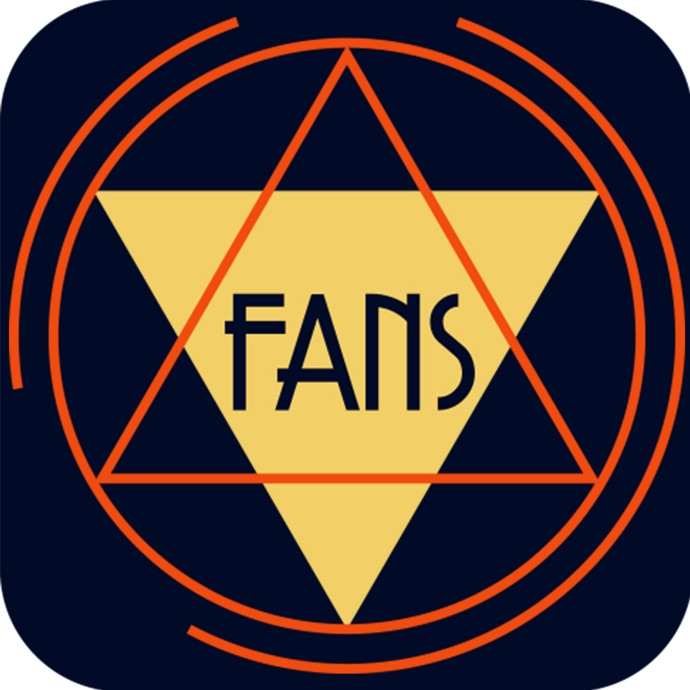 ForFans