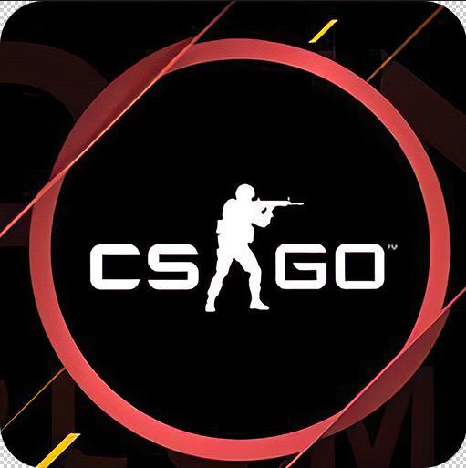 CSGO赛事外围软件