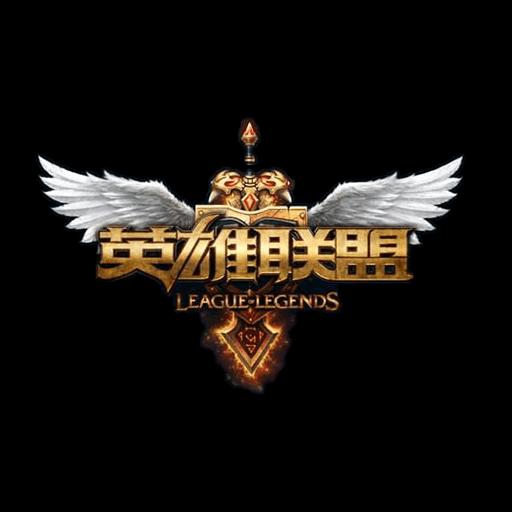 LOL�事�P口app