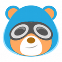 �w熊��l