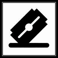 文件分割器