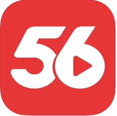 56��l