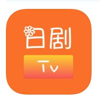 日��TV