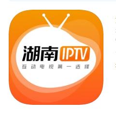 湖南IPTV手�C版