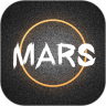火星�r代OL