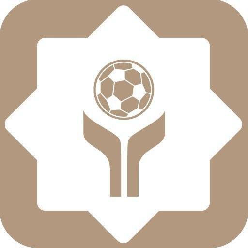 竞彩网app
