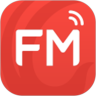 �P凰FM