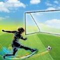 完美足球进球欧洲杯体验版
