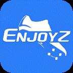 EnjoyZ足球