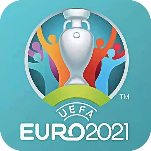 欧洲杯平台