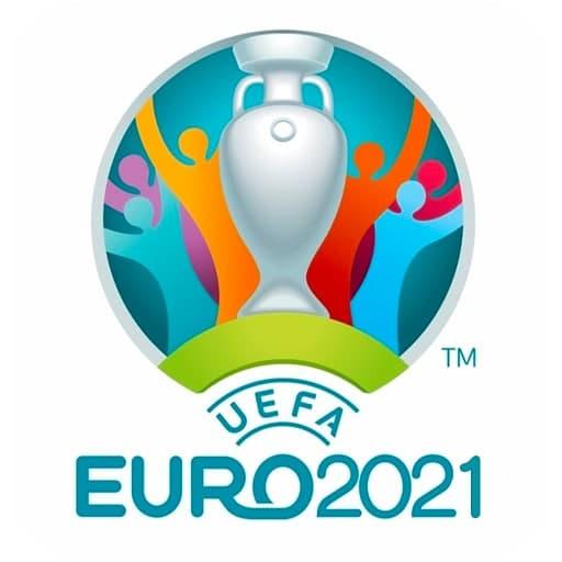 欧洲杯极速版