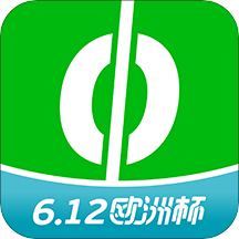 �燮嫠��w育app