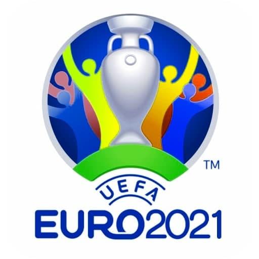 欧洲杯预测图