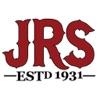 jrs直播体育