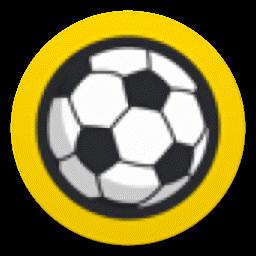 章�~足球