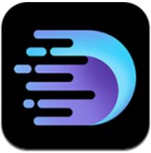 AE浏览器