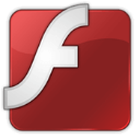 Adobe Flash Player下�d