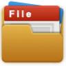 腾讯文件管理器