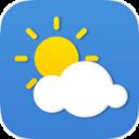 哪个天气预报软件最准确?天气预报...