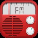蜻蜓FM下载