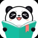 熊猫看书下载