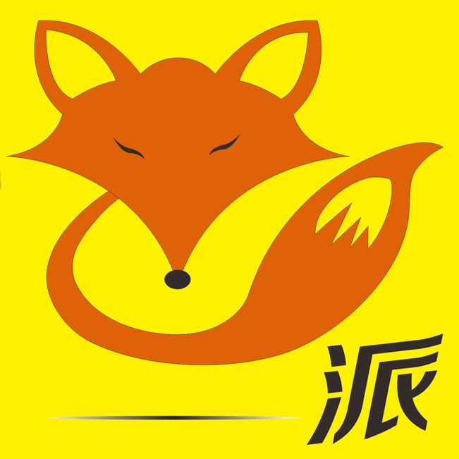 狐�派下�d