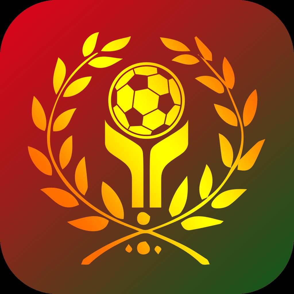 世界杯外围app