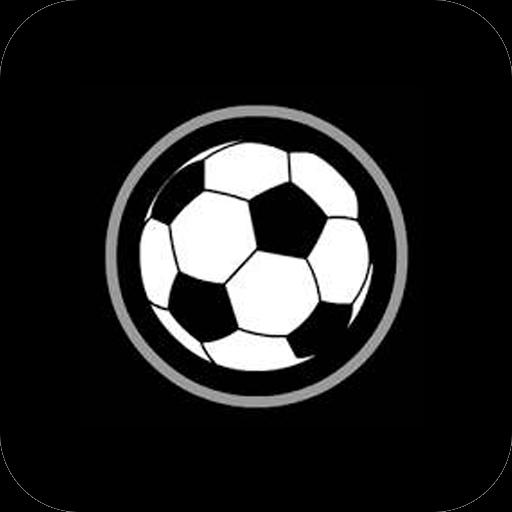 足球赛前分析
