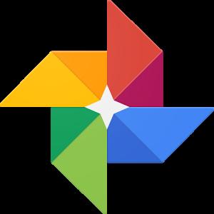 Google相册