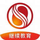 中国驾驶员继续教育学院下载