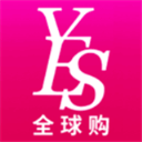 YES全球�