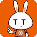 兔兔购下载
