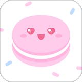 小甜饼下载