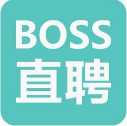 BOSS直聘下载