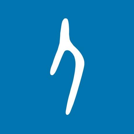 汉字的故事:带你懂得汉字来源