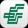 中国邮储银行