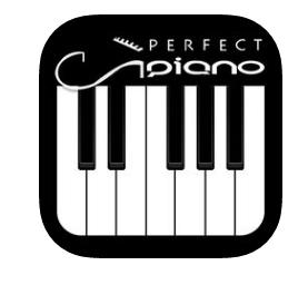 完美钢琴安卓版下载 7.2