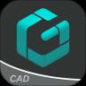 CAD手�C看�D下�d