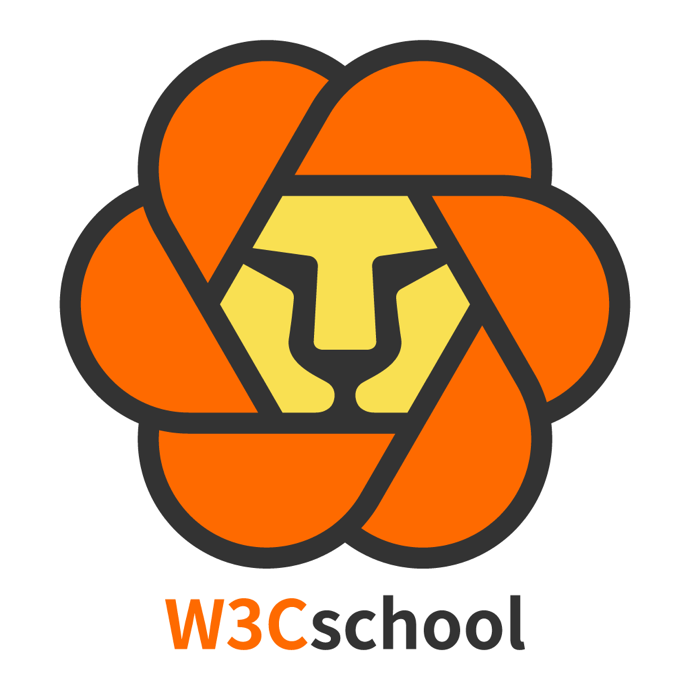w3cschool下载