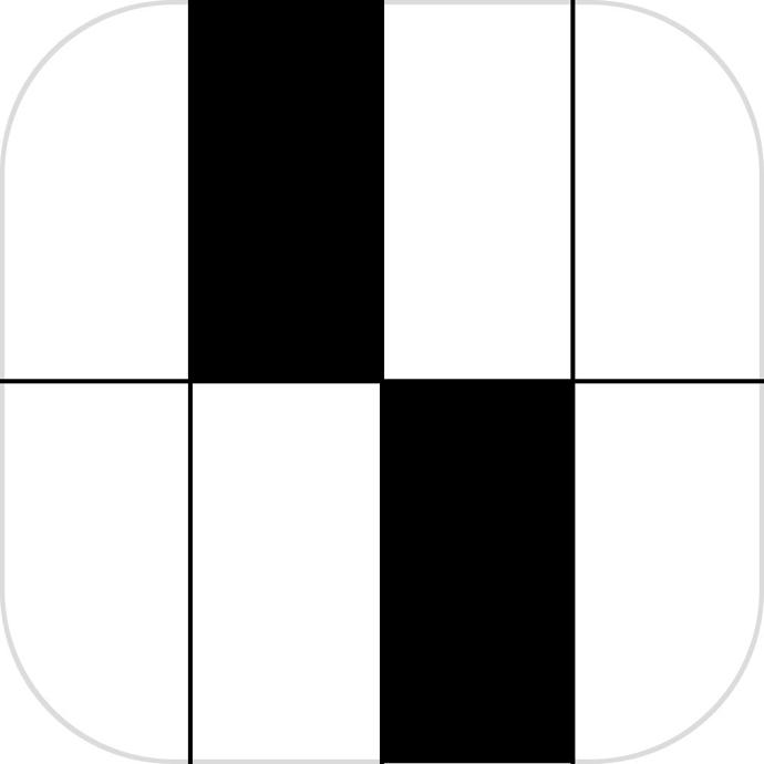 黑白�K��